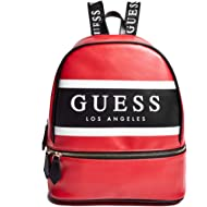GUESS Factory Women's Marisoll Gym Logo Backpack