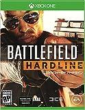 バトルフィールド ハードライン - XboxOne