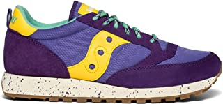 Best purple and yellow mens shoes Reviews