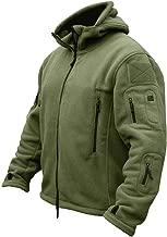 warm weather hoodie