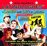 Latinolouges