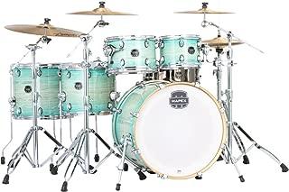 Mapex Drum Set, Ultramarine Gloss (AR628SFUUM)