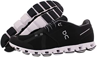 womens Low-top Trainers