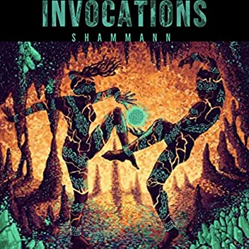 Invocations