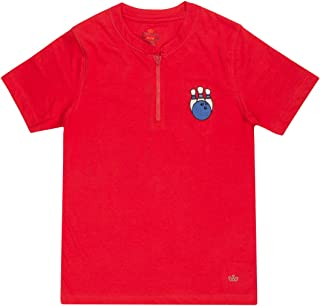 68709d0d6e0522 16 - 17 years Boys' Clothing: Buy 16 - 17 years Boys' Clothing ...