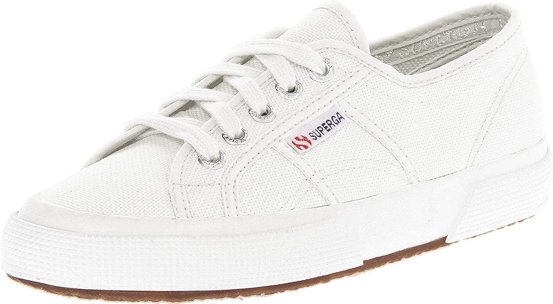 Superga 2750 Cotu Classic Fashion Sneaker
