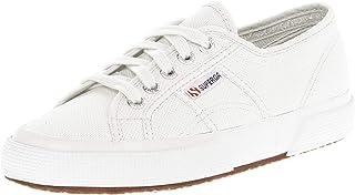 Unisex 2750 Cotu Classic Sneaker