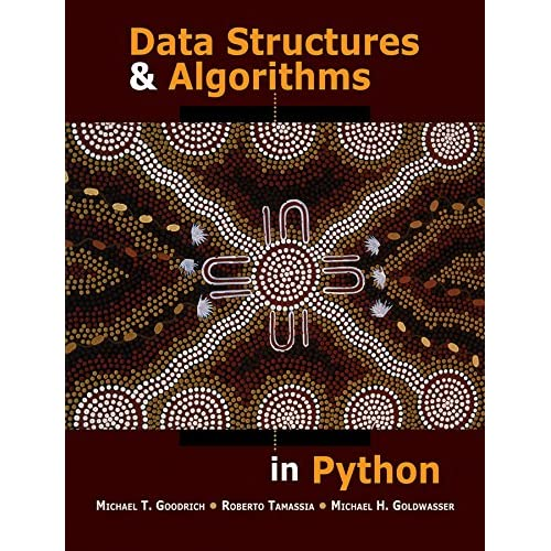 Algorithms and Data Structures: Amazon com