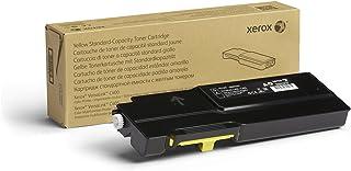 Xerox VersaLink C400/C405 Yellow Standard Capacity Toner-Cartridge (2,500 Pages) - 106R03501