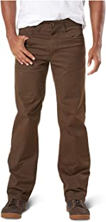Best 5.11 straight defender flex pants Reviews