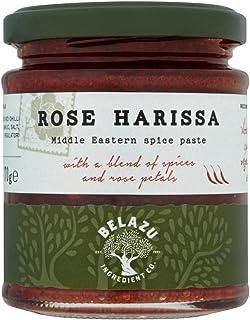 comprar comparacion Belazu Rosa 170g Harissa (Paquete de 2)
