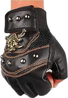 Steampunk Gloves One Size