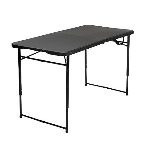 Astonishing Height Adjustable Tables Amazon Com Download Free Architecture Designs Xaembritishbridgeorg
