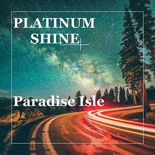 PLATINUM SHINE