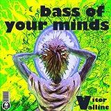 Wasabi (Original Mix)