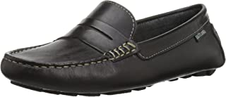 Women's Patricia Loafer