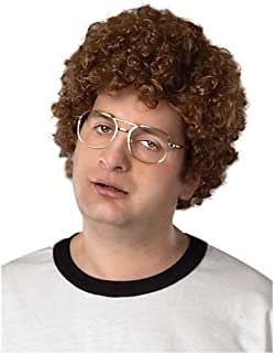 Best napoleon dynamite pedro wig Reviews