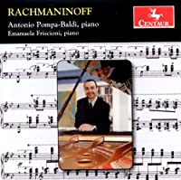 Sonata No 2 in B Flat Minor/Variations on a Theme