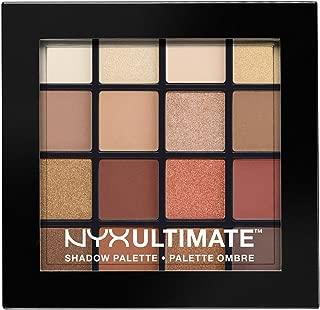 Best nyx mini shades Reviews