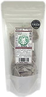 荒井茶店 薬膳茶 ティーバッグ Japanese herbs & Ginger