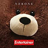 Entertainer [Explicit]