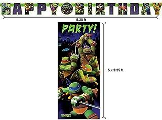 Best happy birthday turtle Reviews