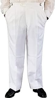 Best dkny tuxedo pants Reviews