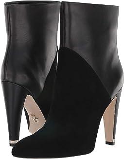 Hadi - Ankle Bootie