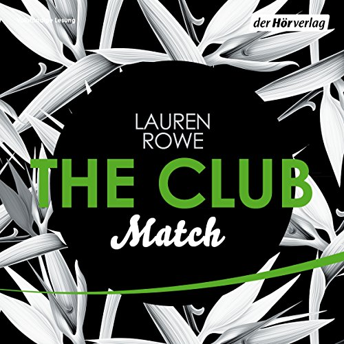 Match audiobook cover art