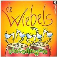 De Wiebels
