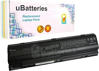 UBatteries Compatible 48Whr Laptop Battery Replacement For Compaq Presario C300 C500 M2000 V2000 V4000 V5000 HP Compaq NX7100 NX7200 NX8000 HP Pavilion DV1000 DV5000 ZE1000 ZE2000 367769-001 367760001