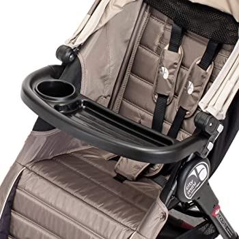 Baby Jogger Single Child Tray - Mounting Bracket