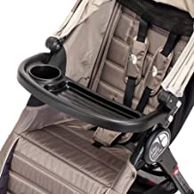 Best Baby Jogger Single Child Tray - Mounting Bracket Reviews