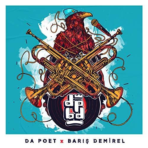 Da Poet & Barış Demirel