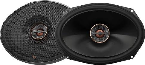 "Infinity REF9622IX 6"" x 9"" Two-Way Car Audio Speakers photo"