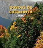 Boscos de Catalunya (General)