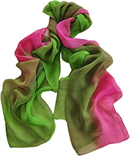 Best pink and green gifts Reviews