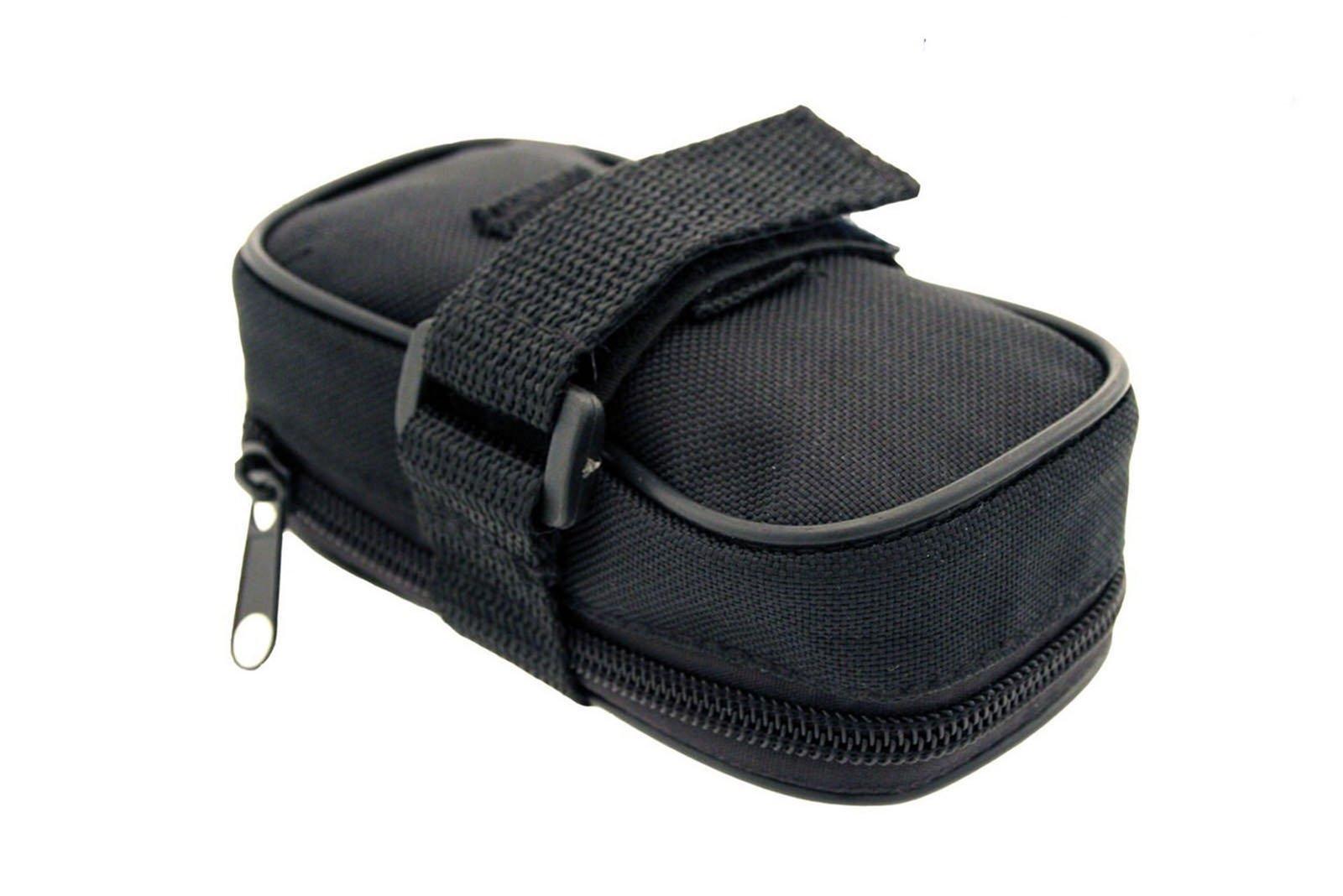 Bolsa Bajo Sillin Impermeable Porta Camaras o herramientas para ...