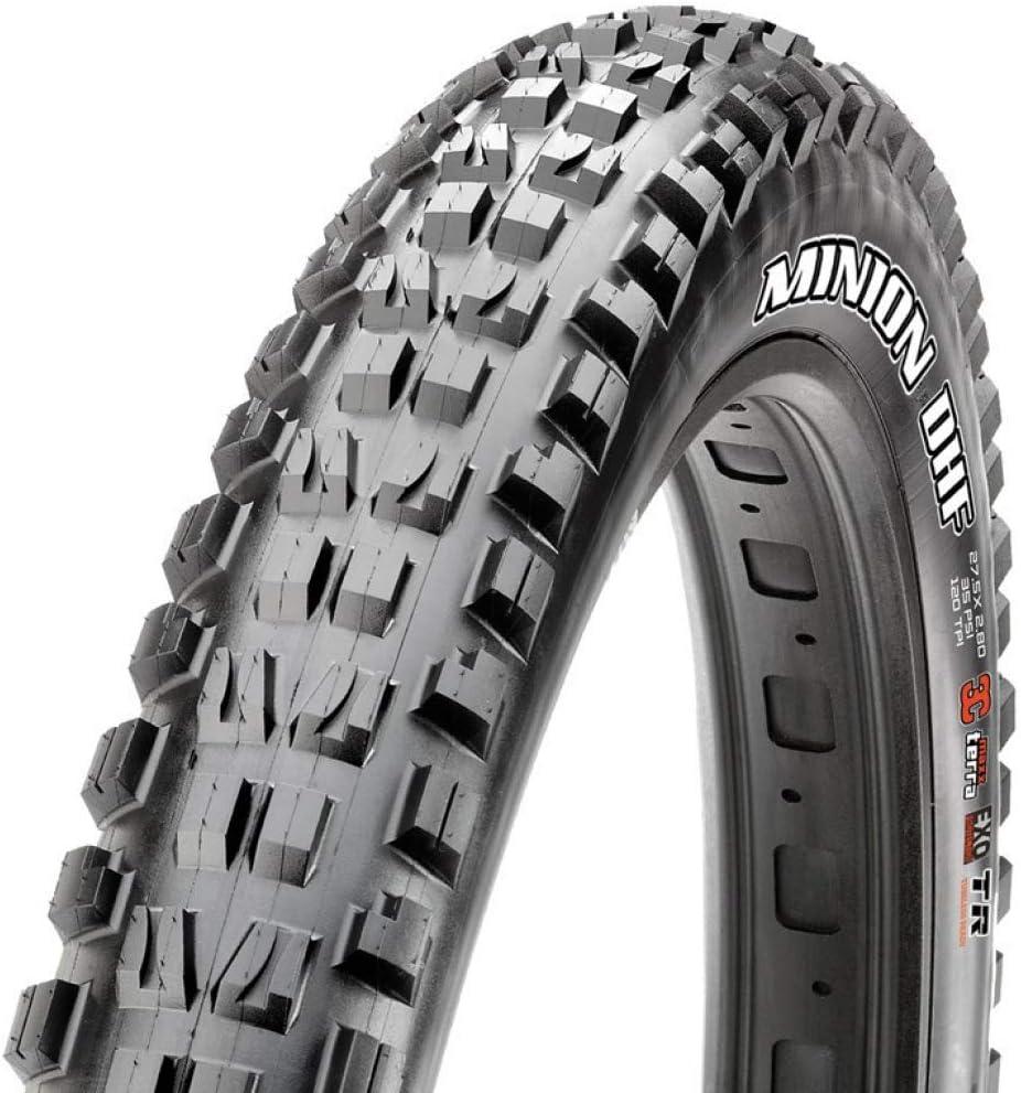 2x Michelin Reifen Wild AM Competition falt 27,5 27,5 x2.80 71-584 TLR GUM-X sz