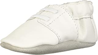 Special Occasion Slip-On Shoe(Infant)