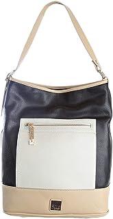 حقيبة يد للنساء من سولو سوبراني ، متعدد الالوان ، 8034011071058