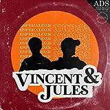 Jules [Explicit]