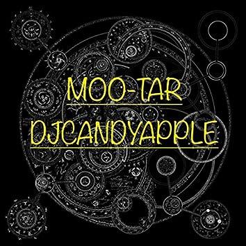 Moo-Tar