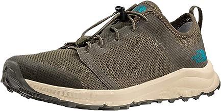 Amazon.com: North Face Shoe Laces