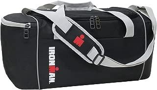 Foldable Duffle Bag 21