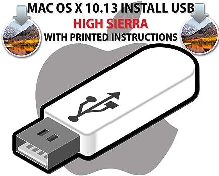 MOVIEBOX USB 64-BIT WINDOWS 8 X64 DRIVER DOWNLOAD