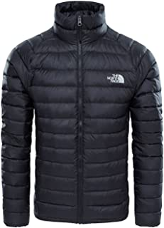 c484082fa5 The North Face Trevail Veste Homme