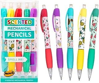 Best personalised triangular pencils Reviews