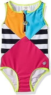 Best 18 24 month girl swimwear Reviews