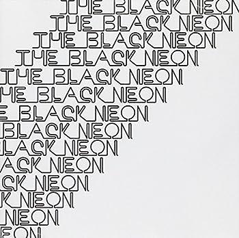 Arts & Crafts by Black Neon